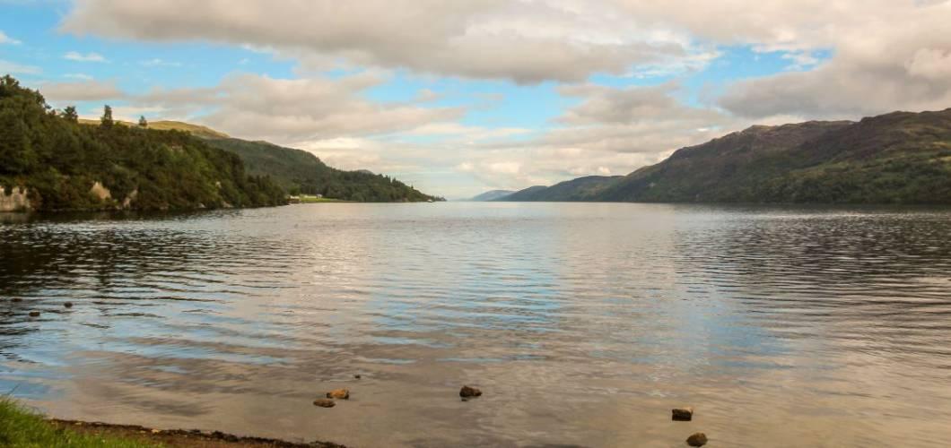 Loch Ness... 20130821-IMG_1804a