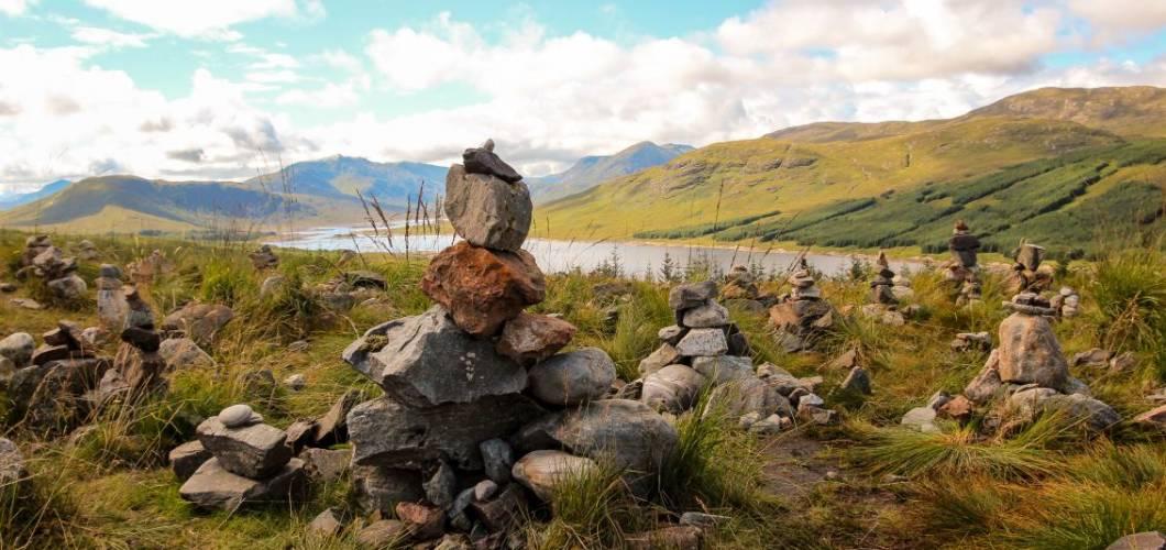 Schotland 20130821-IMG_1925