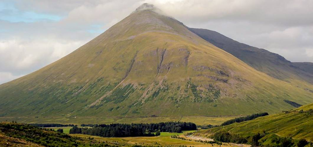 Schotland... 20131109-IMG_1483